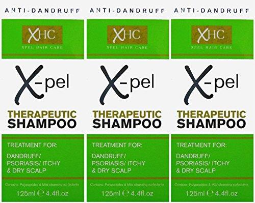 xpel-shampoing-thrapeutique-3x-125ml-traitement-pour-les-pellicules-dmangeaisons-du-cuir-chevelu-sch