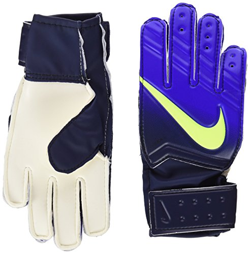 nike-nk-gk-jr-match-fa16-gants-de-gardien-para-homme-bleu-obsidian-paramount-bleue-volt-3