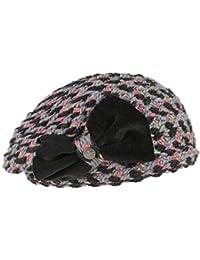 Amazon.es  Lierys - Sombreros y gorras   Accesorios  Ropa 5bbdf4688a6