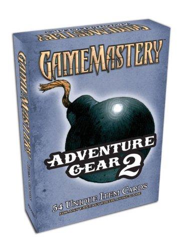 pathfinder-item-pack-adventure-gear-2