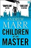 Children of the Master