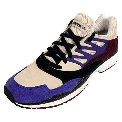 Adidas Originals Torsion Allegra Mens Trainers Running Shoes Trainer G96662 7