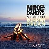 Summer Dream (Radio Edit)