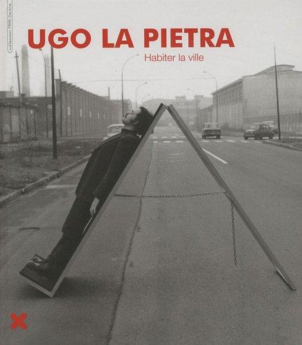 Ugo La Pietra : Habiter la ville