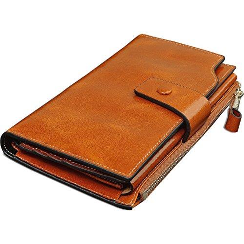 vectri-portefeuille-long-en-cuir-cire-femme-porte-monnaie-grande-capacite-avec-20-compartiments-pour