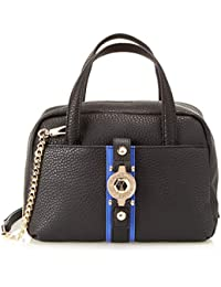 Amazon.co.uk  Versace Jeans - Handbags   Shoulder Bags  Shoes   Bags be78e000db3a3
