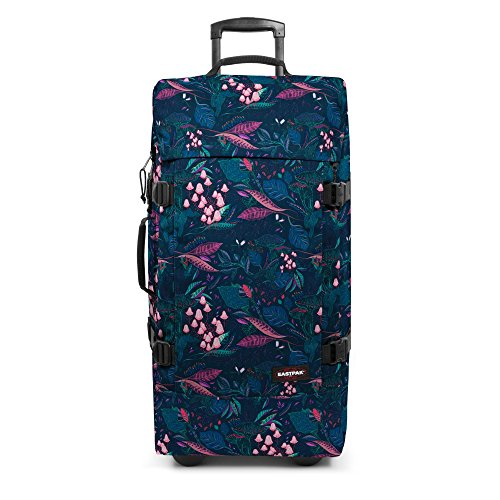 Eastpak TRANVERZ L Valise, 77 cm, 121 L, Run Rabbit