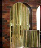 Home Sazz Single Long Door Beaded String...