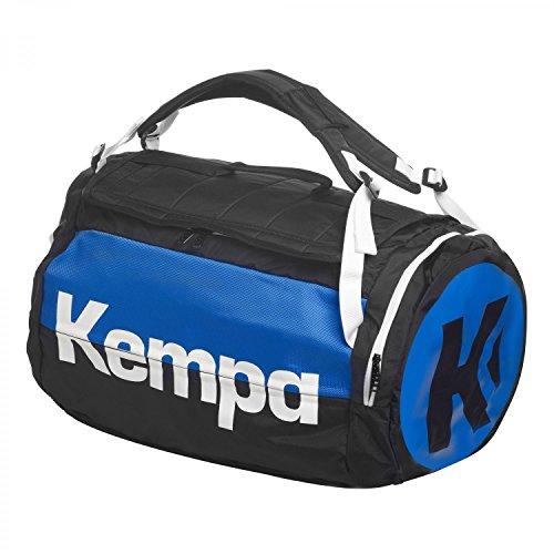 kempa-line-pro-sac-de-sport-noir-pacifico-blanc