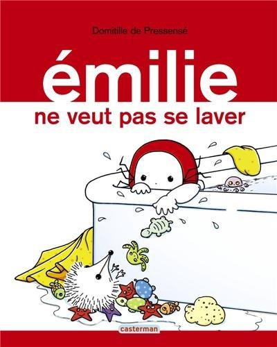 """<a href=""""/node/6262"""">Emilie ne veut pas se laver</a>"""