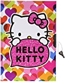 Hello Kitty nbsp;–Diario (Montichelvo 52151)