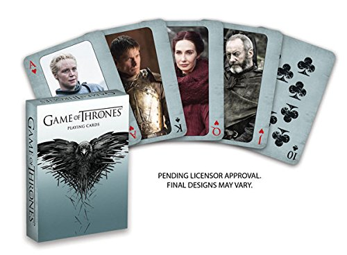 game-of-thrones-spielkarten-kartenspiel-standard