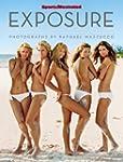 Sports Illustrated: Exposure