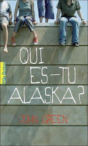 """<a href=""""/node/149272"""">Qui es-tu Alaska ?</a>"""