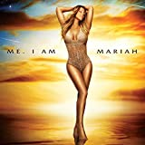#5: Me. I am Mariah… The Elusive  Chanteuse (Deluxe Edition)