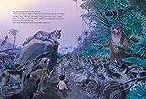 Das Dschungelbuch: Neu erzählt für Klein und Groß für Das Dschungelbuch: Neu erzählt für Klein und Groß
