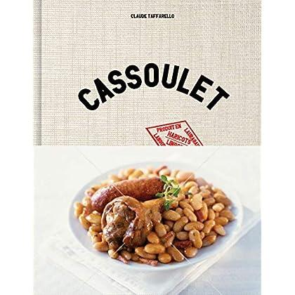 Au pays du Cassoulet