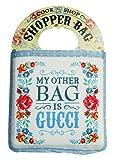 Cook Shop 525.805.455,9cm My anderen Tasche ist Gucci
