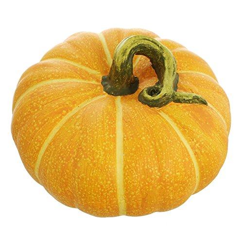 """Kürbis """"Herbst"""""""