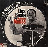 Das Beste Von Wolfgang Neuss [Vinyl LP]
