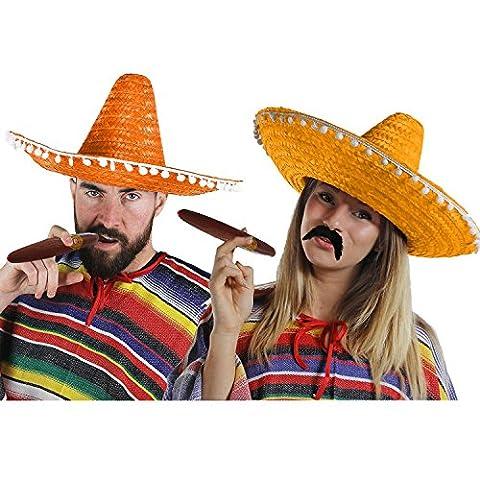 Costume Fille Cigar - Déguisement accessoires pour adulte du parfait couple