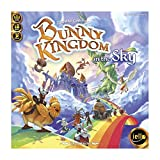 Mancalamaro- Bunny Kingdom in The Sky-ESPANSIONE, 3760175516535
