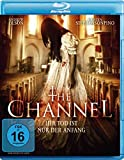 The Channel [Blu-ray] [Alemania]