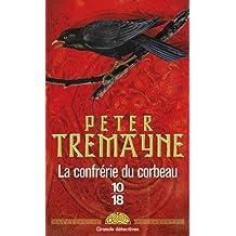 La confrérie du corbeau - poche (24)