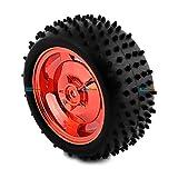 (1pcs) Export Quality 85MM Large Robot S...
