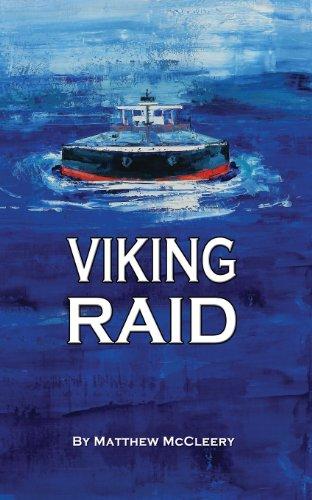 viking-raid-a-robert-fairchild-novel
