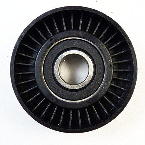 Ceinture Tendeur de poulie 06 A903315e NEUF pour Beetle Passat Golf TT 1.6 1.8T 2.0 A3 2009 2010 2011 2012 2013 06 A903315d