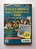 Enciclopedia Multimediale 2006