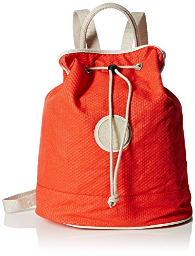 kipling-audriana-mochila-tipo-casual-14-litros-rolor-rosa-dots-coral-rose