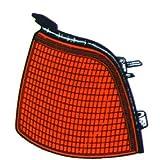 Blinker Frontblinker links für 80 90 B3 Bj. 86-91 gelb