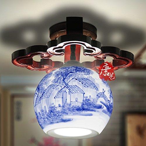 cascara-de-huevo-en-el-dormitorio-de-techo-de-ceramica-arte-chino-clasico-complejo-de-jingdezhen-den