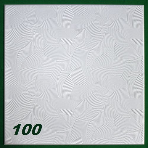 10-m2-placas-de-techo-placas-de-poliestireno-estuco-tapa-decoracin-placas-50x50cm-no-100