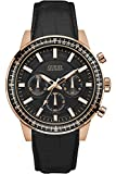 Montre Homme Guess W0867G1