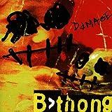 Songtexte von B-Thong - Damage