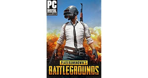 Buy Player Unknown S Battle Grounds Pubg Code In The Box Online - buy player unknown s battle grounds pubg code in the box online at low prices in india bluehole studio inc pubg corporation video games amazon in