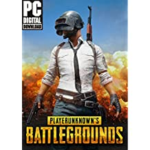 Pc Games Buy Pc Games Online At Best Prices In India Amazonin