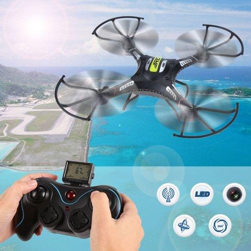 jjrc-h8-c-2-6-assi-gyro-4-canali-24-ghz-rc-mini-quadrocopter-mit-20-mp-camera-black