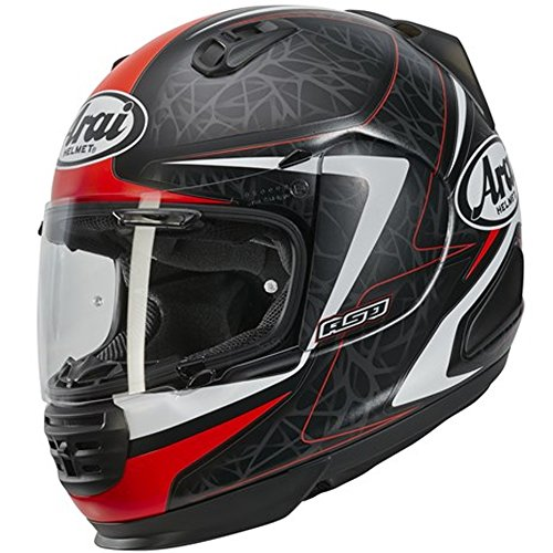 Arai Rebel Sting Helm L (59/60)