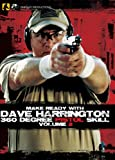 Best Self Defense Pistols - Panteao Productions Make Ready with Dave Harrington 360 Review