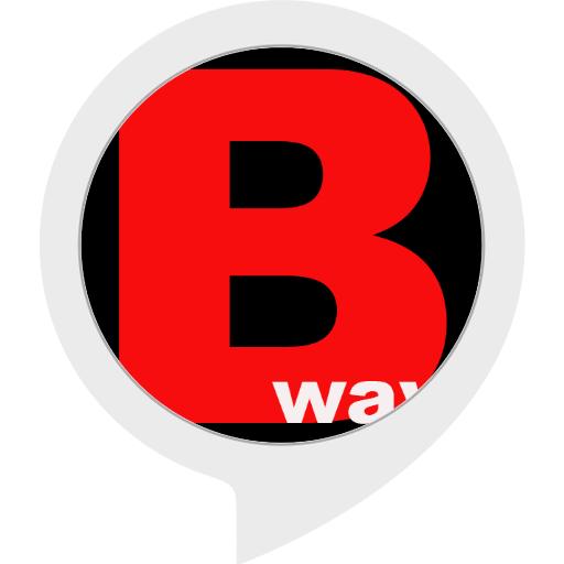 broadway-trivia