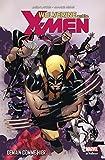Wolverine et les X-Men T05