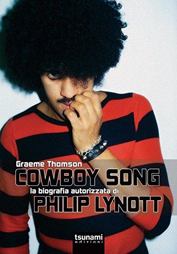 cowboy-song-la-biografia-autorizzata-di-phil-lynott