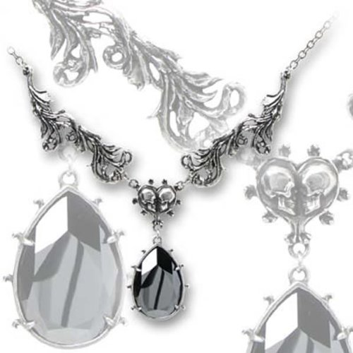 alchemy-gothic-the-last-caress-necklace