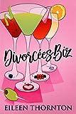 Divorcees by Eileen Thornton