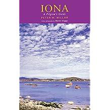 Iona: A Pilgrim's Guide