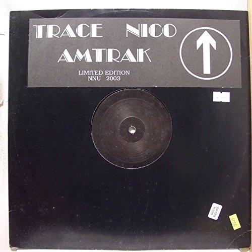 trace-nico-amtrak-nu-black-nnu-2003